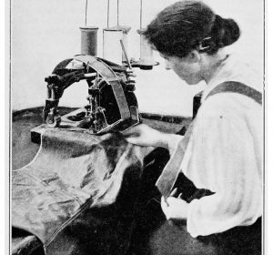 <span>20's Overall Sewing Factory</span><i>→</i>